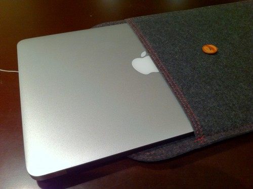 またかよ!MacBookAirのwifiがブチブチ切れる、遅いを解決!