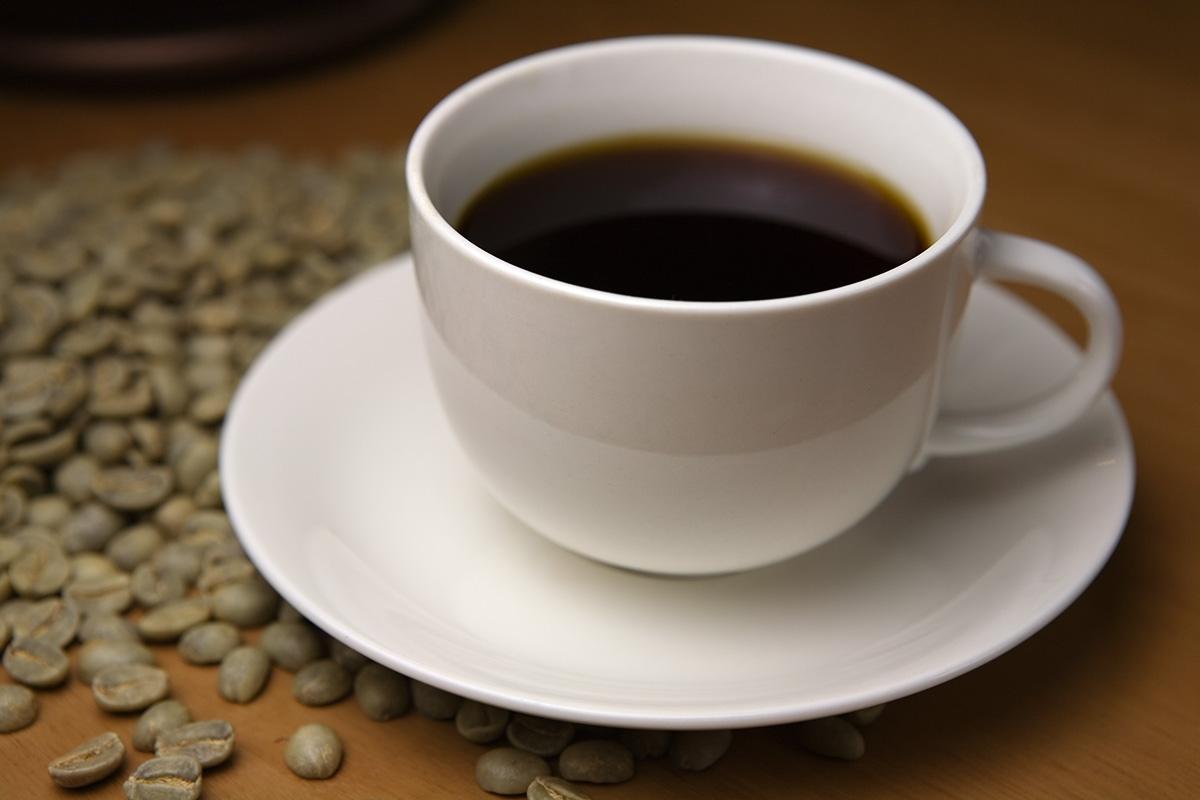 結局コーヒーって体にいいの?悪いの??