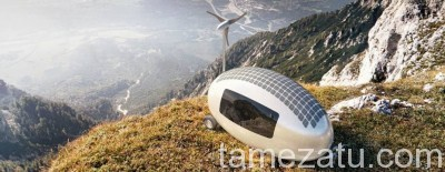 Ecocapsule_take_your_home_with_you-930x360