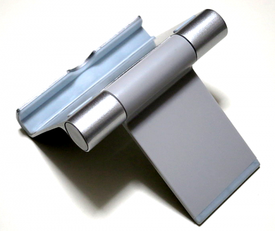 Anker タブレット用スタンド 角度調整可能 iPad・iPad mini・Nexus 7等-1