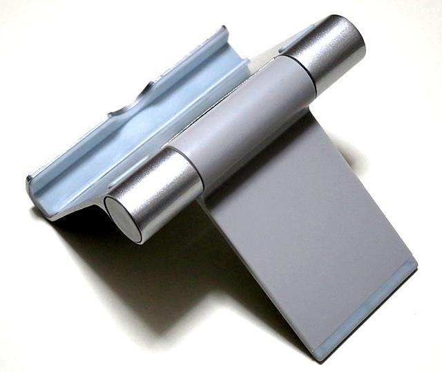 【amazon】安い!高品質!Anker タブレット用スタンドのレビュー