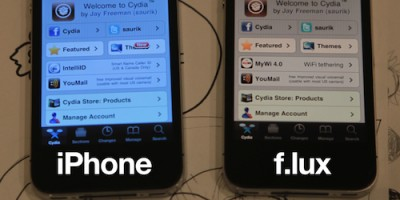 flux-iphone