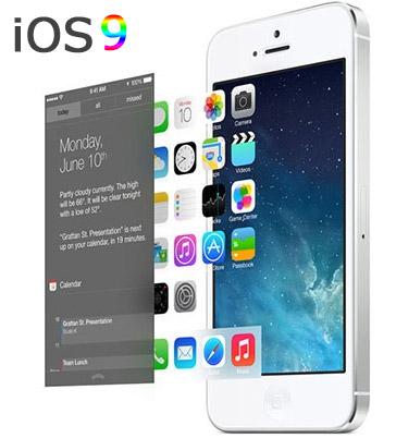 iOS9-tamezatublog