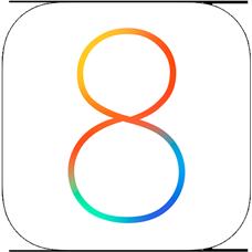 脱獄してないiOS8.2,iOS8.3でシャッター音を消して撮影する裏技設定方法!