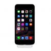遅いよ!やっと公式iPhone用Lightningドックが登場!
