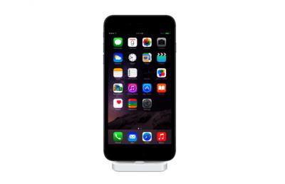iphone-iphonedock