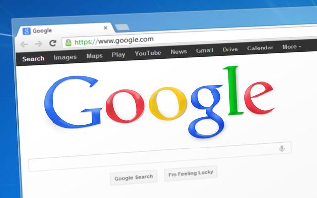 Google+で自分のID確認する方法