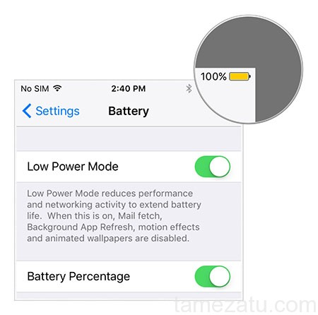 ios-9-low-power-mode-indicator