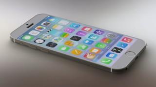 iOS9の省電力モード試してるけどけっこう効果あり!CPUの性能は60%になるけどあまり気にならない話とベンチマーク結果