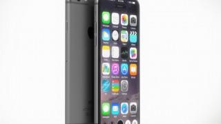 iPhone6S/7は9月8日に正式発表か!?ベゼルレスになるかも