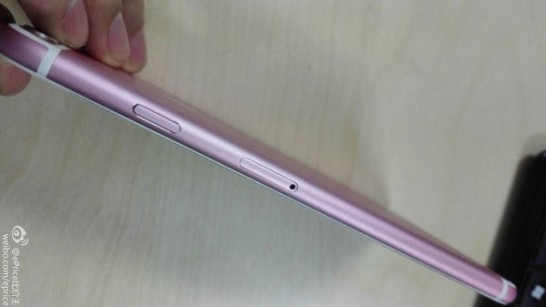 iphone6s-pink12