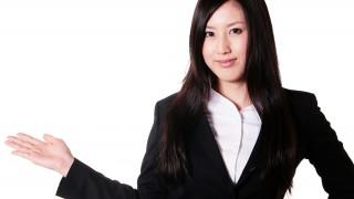 【保存版】ハローワークの求人で優良なホワイト企業求人を見つける方法を教える