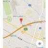 【まさかの民家全焼】東京・調布の住宅街に軽飛行機が墜落した画像と詳細まとめ