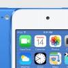 待ち望んでいた新型第6世代iPod Touchは来週に発表か!画像リーク64bit対応と新色対応