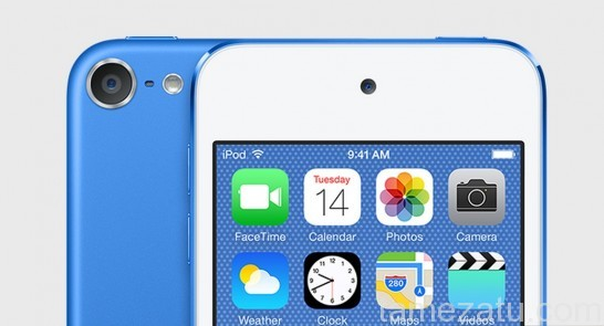 6th-ipod-touch1
