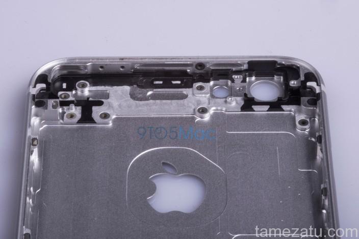 9to5mac_iphone6s-02