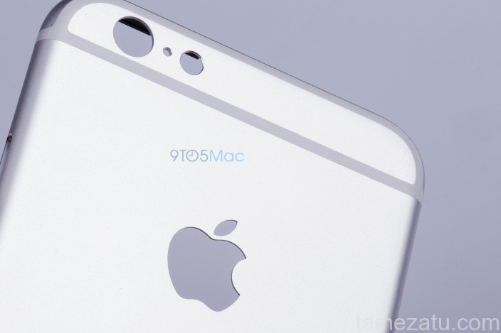 9to5mac_iphone6s-03