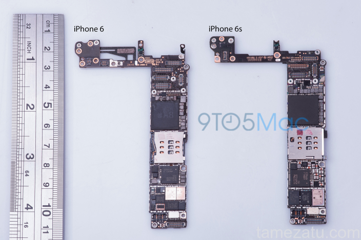 9to5mac_iphone6s-06