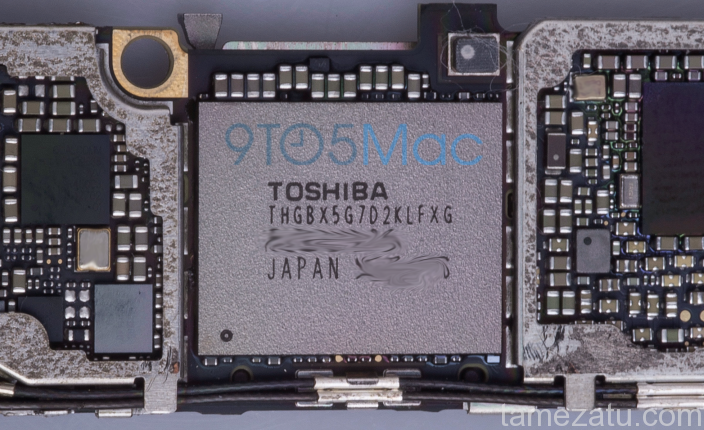 9to5mac_iphone6s-08