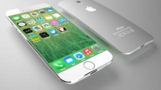 過去の実績からiPhone6s発売日は9月25日(金)が濃厚