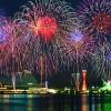 【保存版】花火シーズン到来!iPhone標準カメラで花火を綺麗にとる方法まとめ