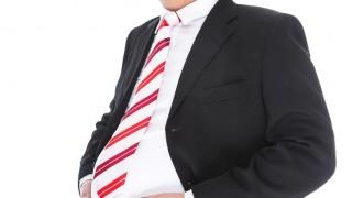 【胸焼け】逆流性食道炎の原因と自分で改善する方法