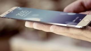iPhone7のコンセプト動画が公開!A10チップ16Mピクセルカメラ背面ガラス仕様