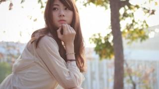 【女を知る】女性は美容に月7万円も使ってるらしい!家賃かよ内訳まとめ