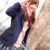 【マイクロソフト人工知能】LINEで女子高生「りんな」との会話が楽しい!