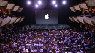 【9/10 AM2:00】本日!アップルの新作発表会のライブ中継映像の見方とポイントを紹介します!