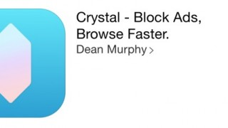 Safariが快適に!iOS9新機能の広告ブロック機能の使い方まとめ