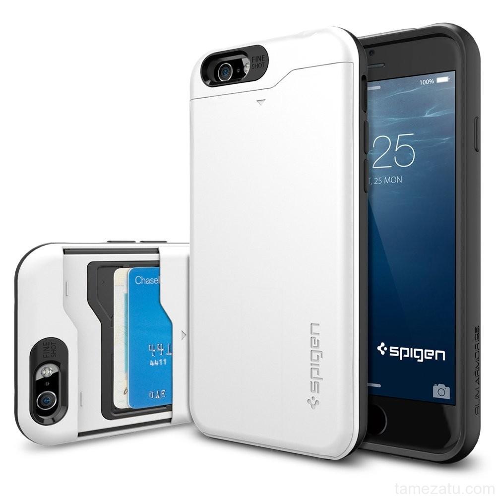 iPhone6sのケースはiPhone6のケースから買い替えの必要はありません!