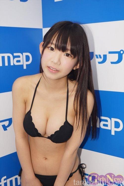 tamezatu-nagasawa-marina-f-20