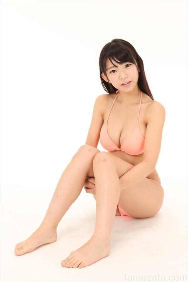tamezatu-nagasawa-marina-f-22