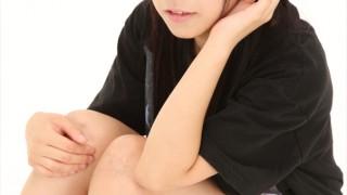 【優勝!】見た目は中学生なのに19歳のFカップ童顔激カワ巨乳美少女がすばらしすぎる!画像まとめ
