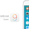 【Jailbreak脱獄】iOS9.0,9.0.1,9.0.2完全脱獄が可能に!Pangu脱獄手順まとめ。