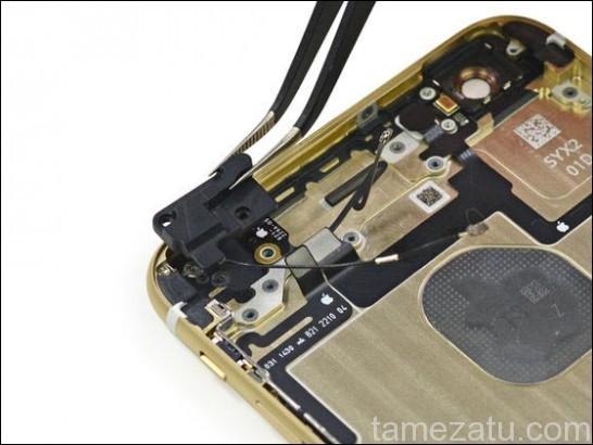 iphone6s-wifi