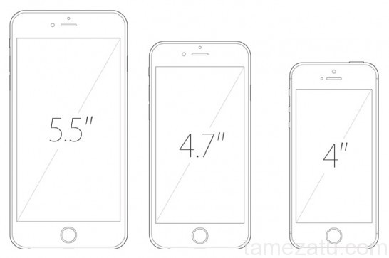 iphone_screen_sizes