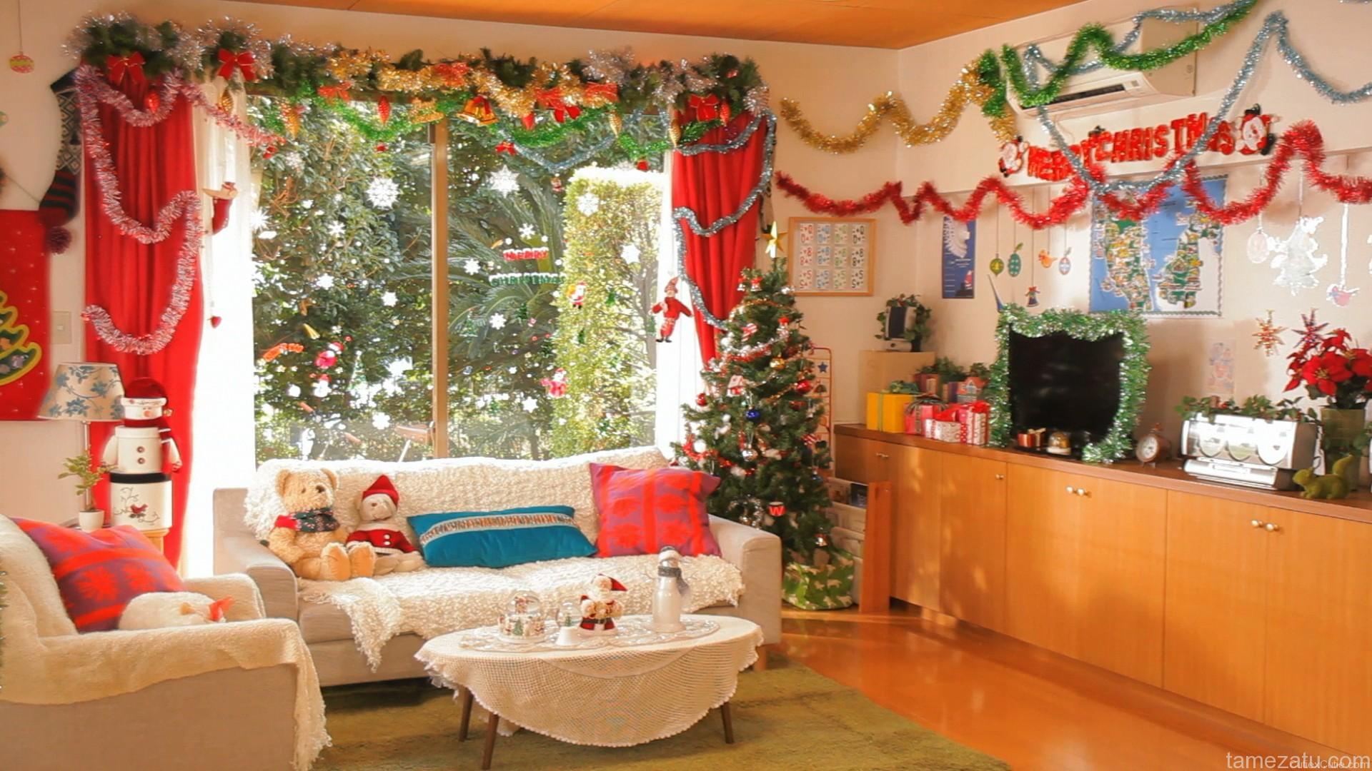 クリスマスグッズは100均で十分!大人気おすすめグッズまとめ