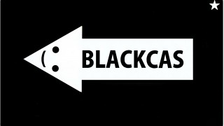 FTAチューナーを使えば有料放送が無料でみられる!改造B-CASカードは不要です