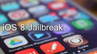 【Jailbreak脱獄】iOS8.1.3〜8.4完全脱獄が可能に!TaiG脱獄手順まとめ。