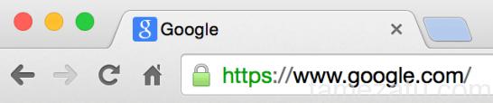 google-https-2