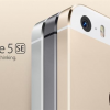 iPhone5seの発売日は3/25(金)か!?4色展開で防水搭載か噂まとめ