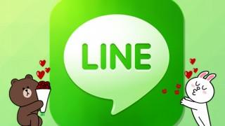 【ベッキー】LINEの内容の情報漏れや盗見を防ぐたった一つの設定方法