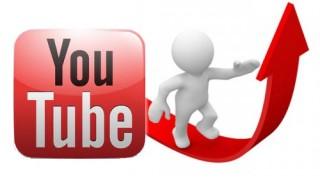 【SEO対策裏技】ページ・サイト滞在時間を上げるには動画埋め込みでSEO対策に非常に有効です