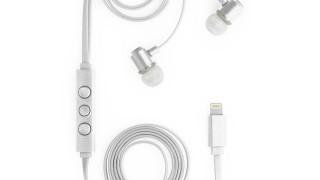iPhone7にはイヤホンジャック廃止確定でLightningイヤホンが採用か