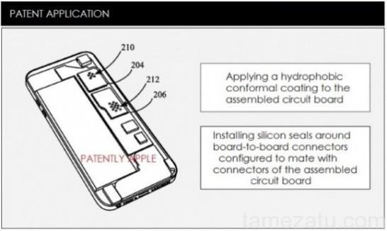 Apple-Patent-iphone5se