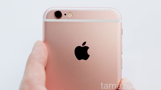 iphone_6s_review_54