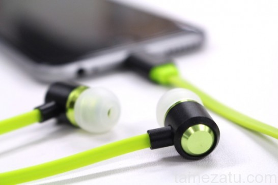 photo_ic_earphone-1