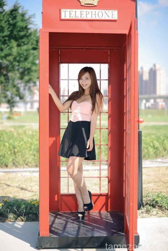 call-boxxx